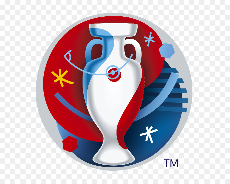 Euro Logo png download.