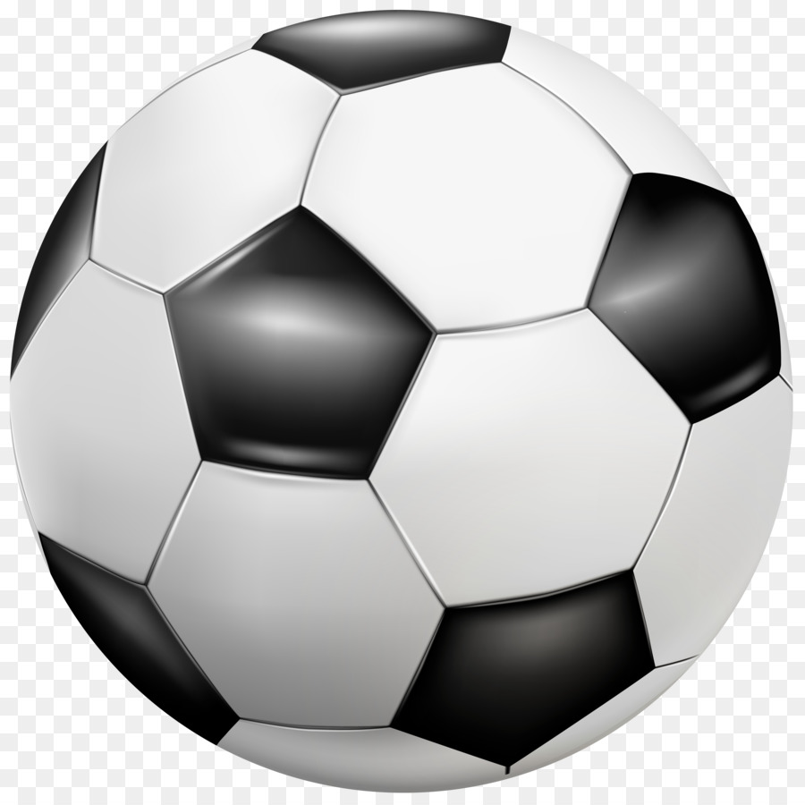 Football Cartoon png download.