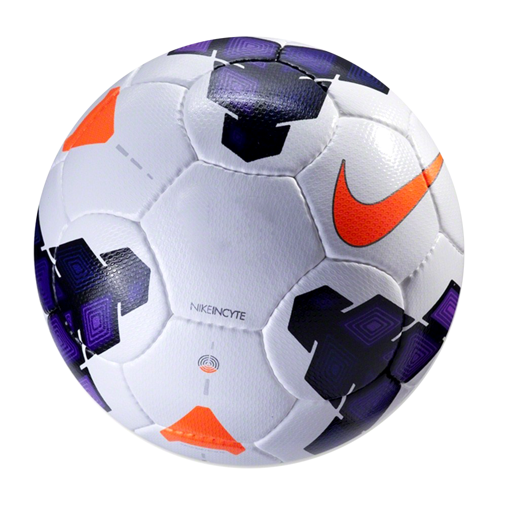 Football HD PNG Transparent Football HD.PNG Images..