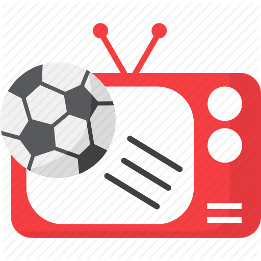 \'Soccer and Football\' by Onaldi.