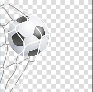 Football Network transparent background PNG cliparts free.