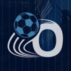 One Football Forum (@1_FootballForum).