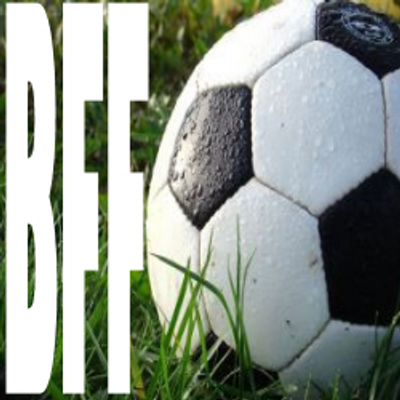 Big Football Forum (@bigfootball4um).
