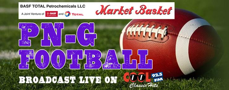 Listen To PNG Indian Football On Cool 92.5.