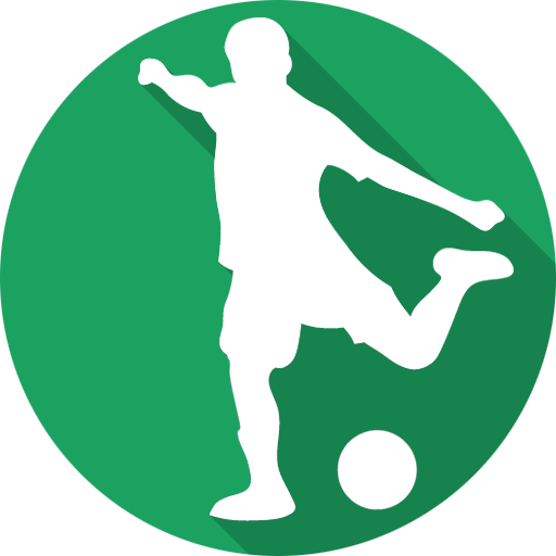 Live Football Android Download By Beyond.Infinity Developer.