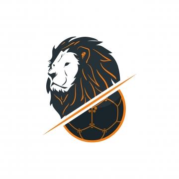 Soccer Logo PNG Images.