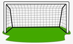Goal PNG, Transparent Goal PNG Image Free Download.