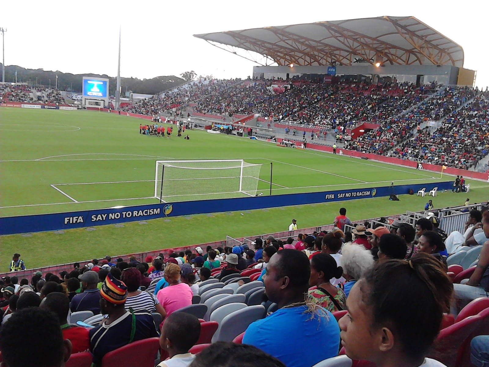 Football Stadium Png (108+ images in Collection) Page 1.