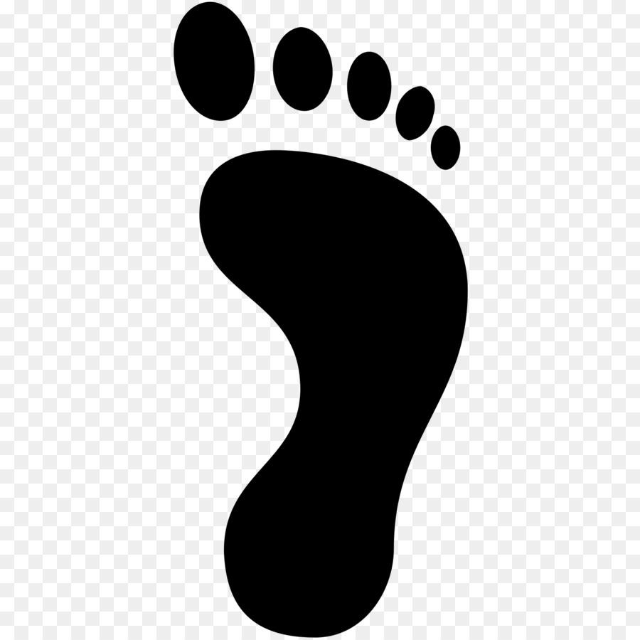 Footprint png download.