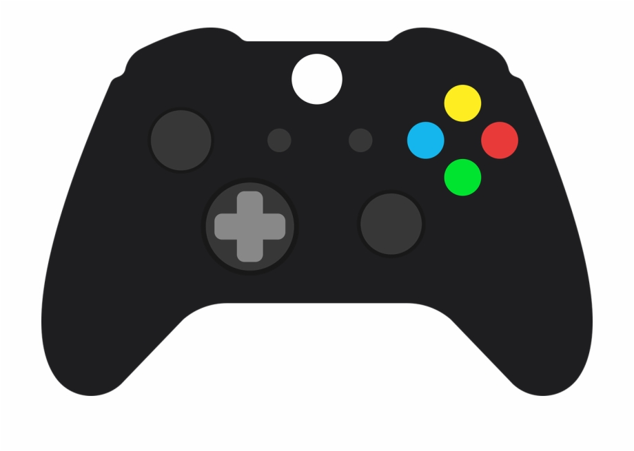 Games,computer Game,icon,free Vector.