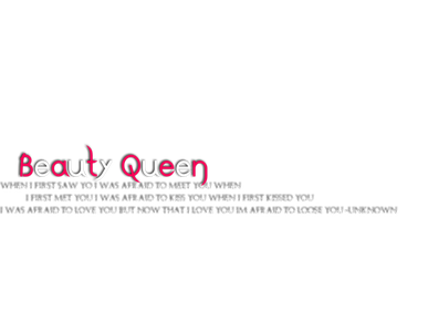 New text png\'s(for boys and girls)s.k edtz.