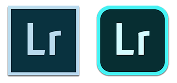 Lightroom Png (103+ images in Collection) Page 2.