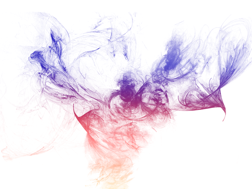 Colorful Smoke Png (41+ images).
