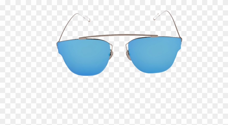 Sunglasses Png For Picsart Editing.