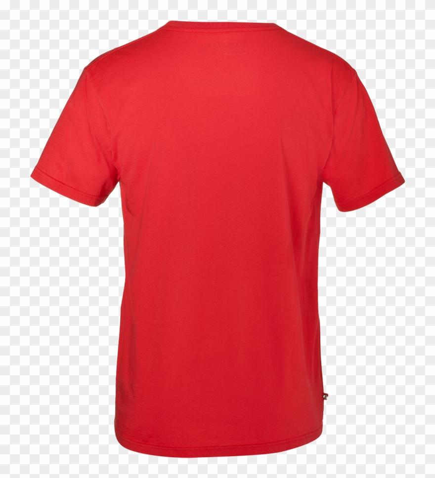 Clip Art Tshirt.