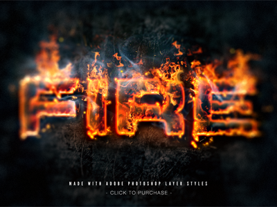 Png Text Effects For Photoshop Free Download Vector, Clipart.