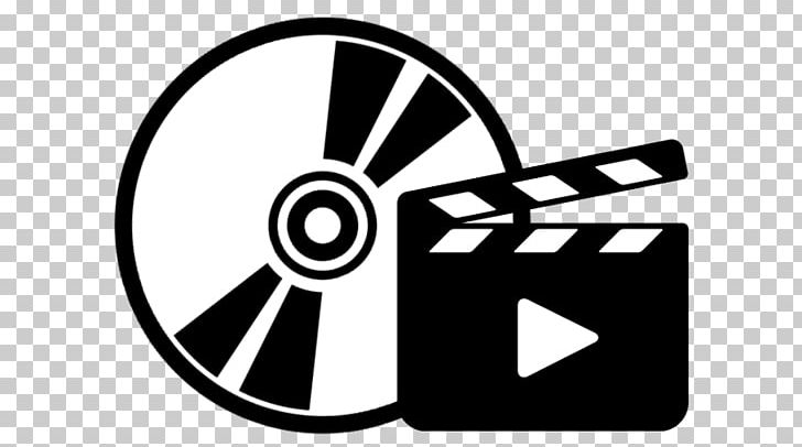 Video Editing Computer Software PNG, Clipart, Angle, Area.