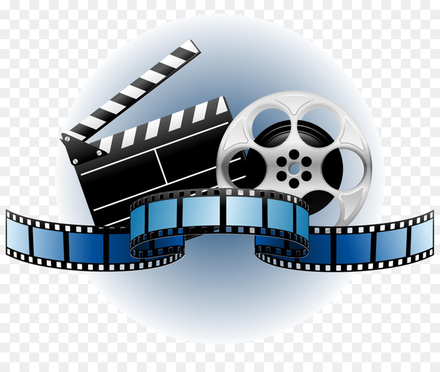 Download Free png Video production Video clip Video editing.