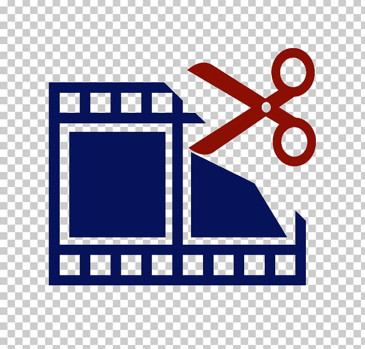 VOB Video Clip Video Editing PNG, Clipart, Area, Art, Brand.