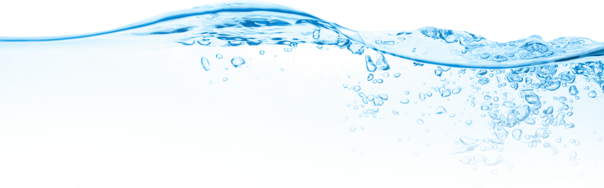 Water PNG Transparent Images.
