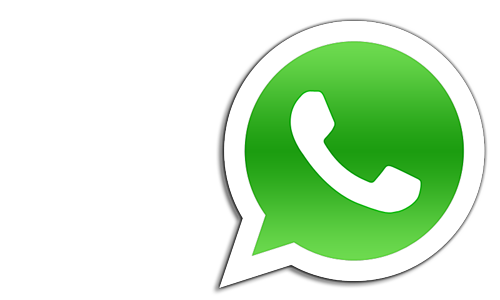 Whatsapp PNG Transparent Whatsapp.PNG Images..