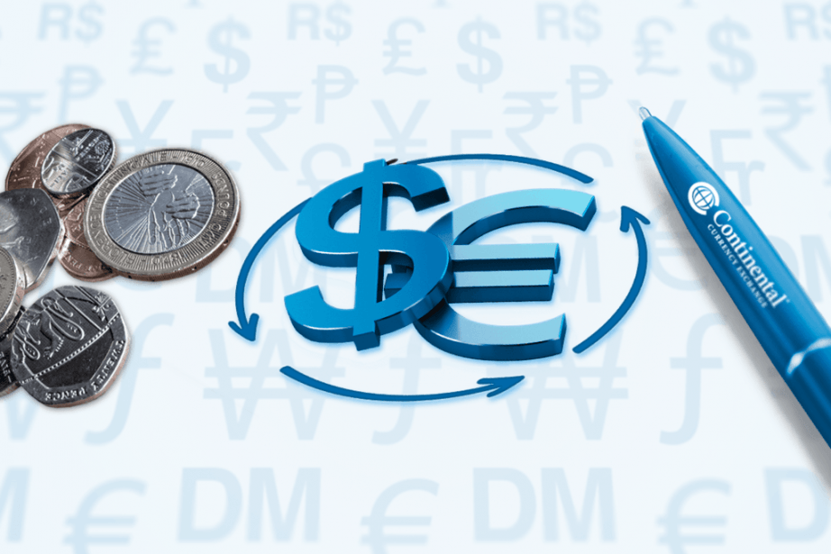 Restricted Currencies: Why are there restricted currencies?.