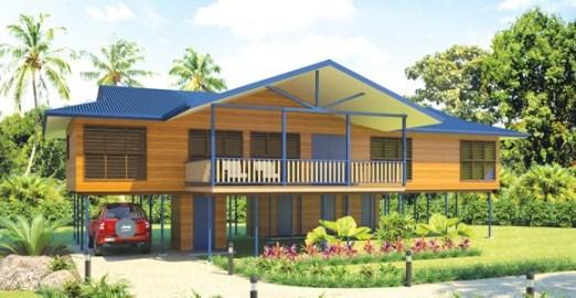 Profile: Niu Homes, new approach.