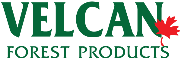 Velcan Forest Products.