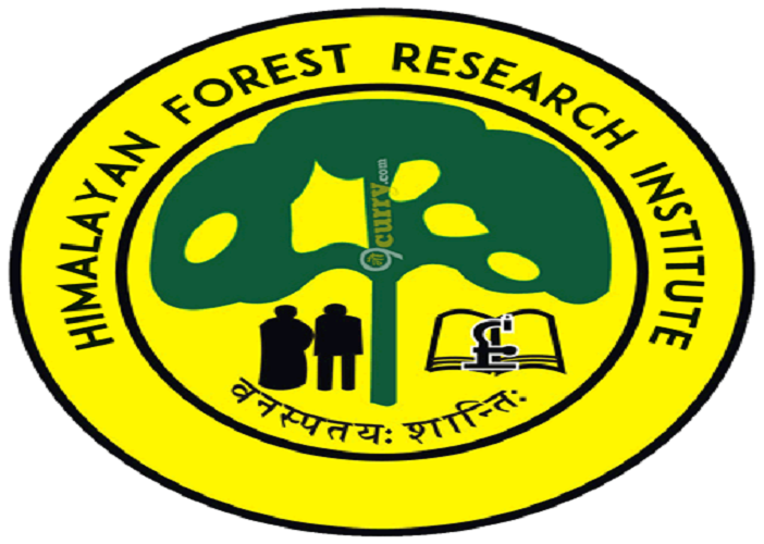 Himalayan Forest Research Institute Jobs 2019: 01 Lower.