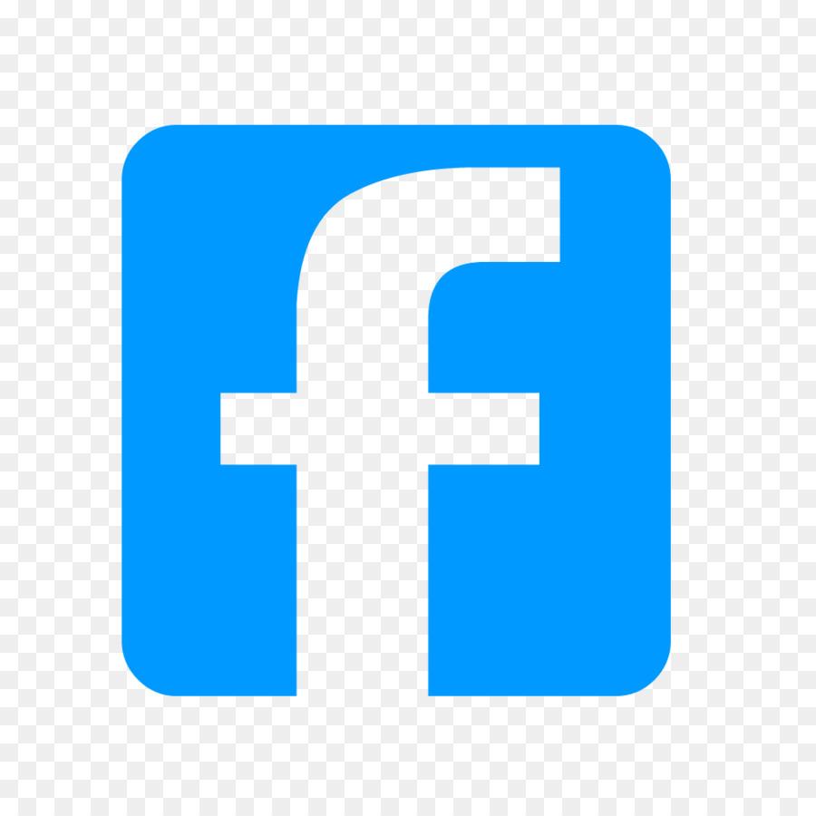 Facebook Logo Png Format.png.