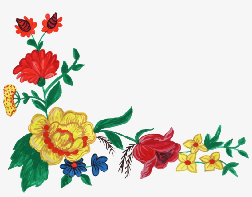 Free Png Download Format Flowers S Hd Png Images Background.