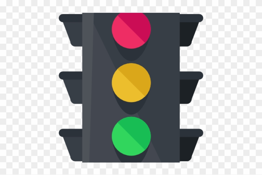 Traffic Light Png Transparent Images.