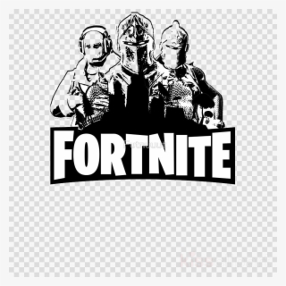 Fortnite PNG, Transparent Fortnite PNG Image Free Download.