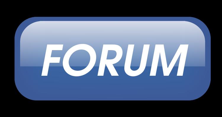 Forum PNG Images Transparent Free Download.