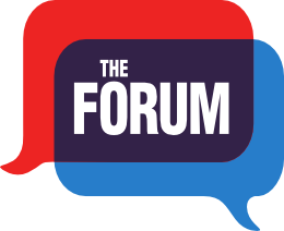 Forum png 3 » PNG Image.