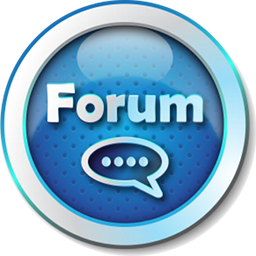 Png forum » PNG Image.