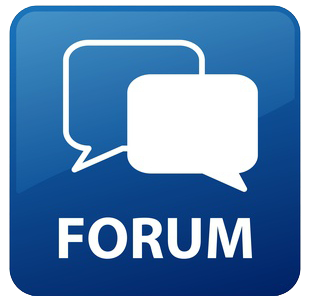 Forum Icon #325071.