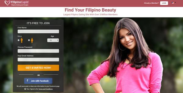 Free senior dating sites in philippines / Senior men dating.