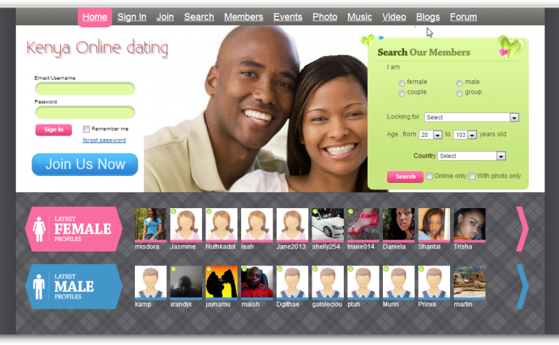 Free dating site software, your guide into solutions for.