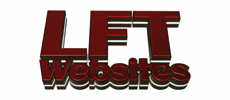 Lft Websites.