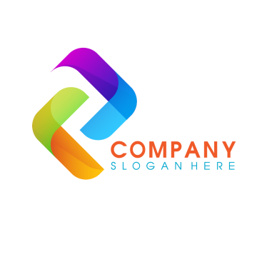 Logo Design Png, Vector, PSD, and Clipart With Transparent.