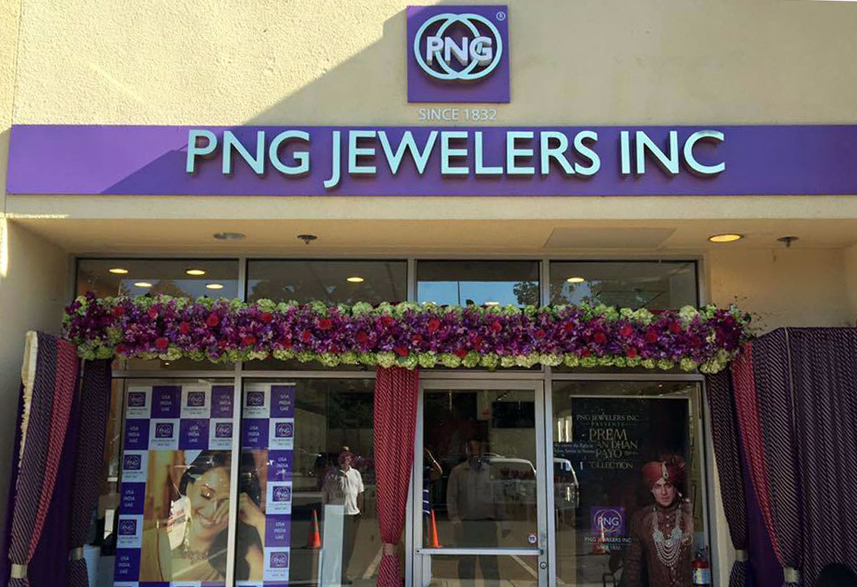 Png Jewellers Fremont (103+ images in Collection) Page 3.
