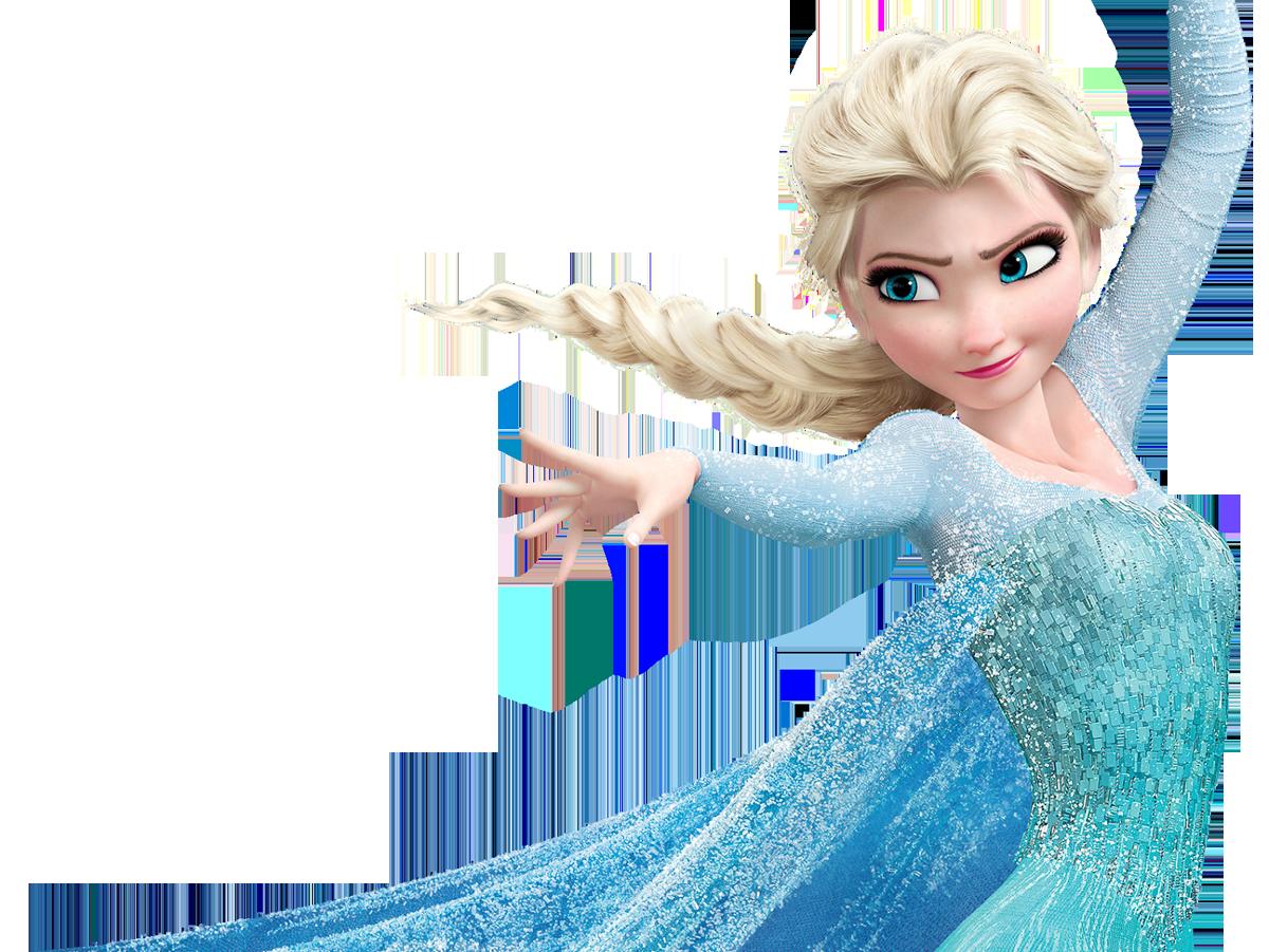 Frozen PNG Elsa Transparent Frozen Elsa.PNG Images..