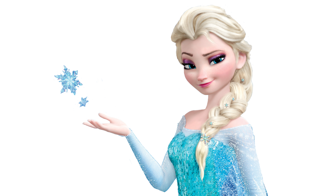Queen Elsa Png Frozen png #42213.