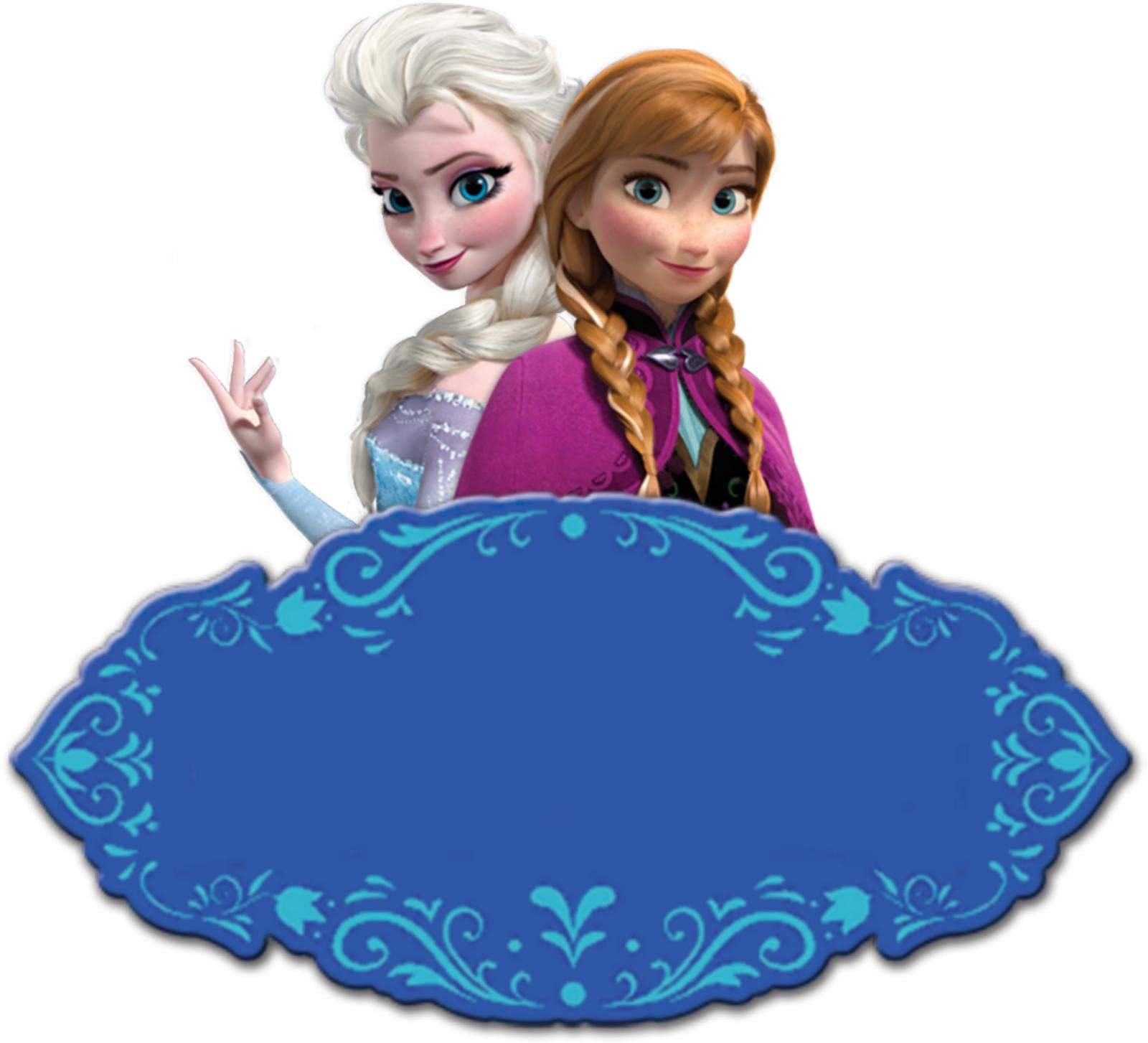 Frozen HD PNG Transparent Frozen HD.PNG Images..