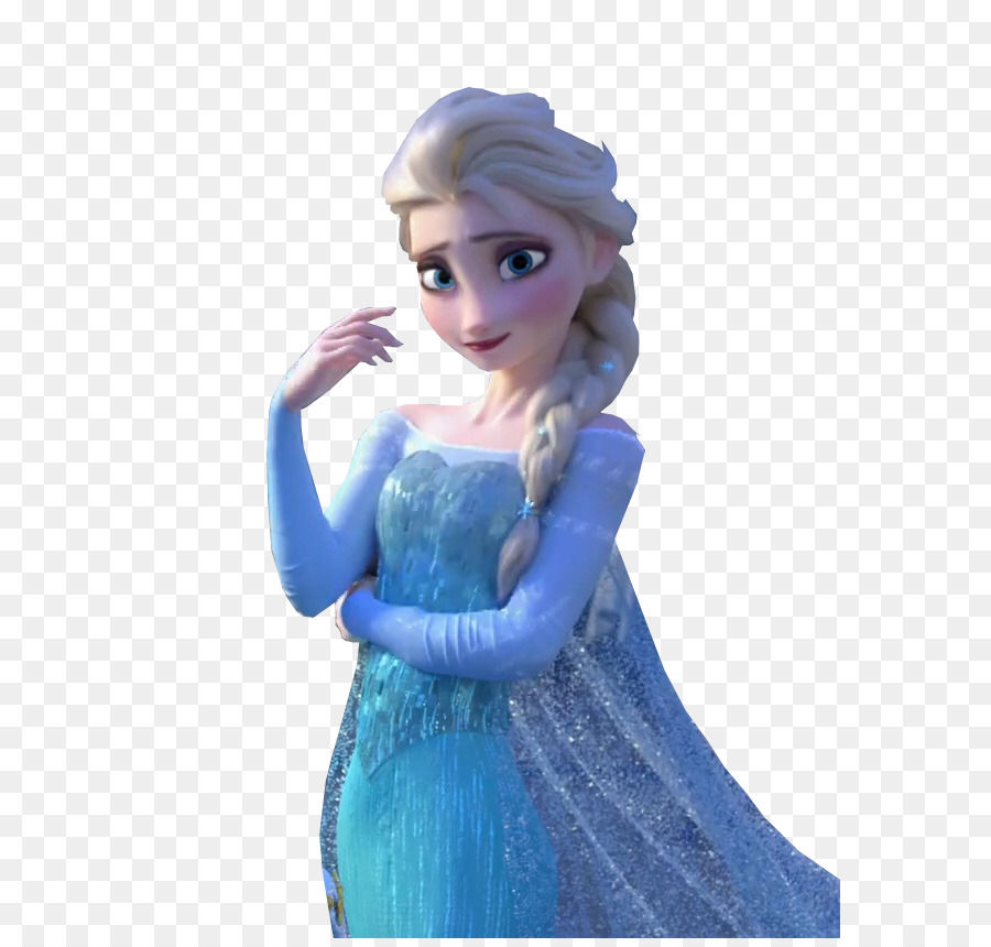 Elsa Frozen Anna Disney Princess.