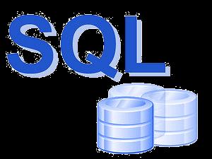 SQL Full Form.