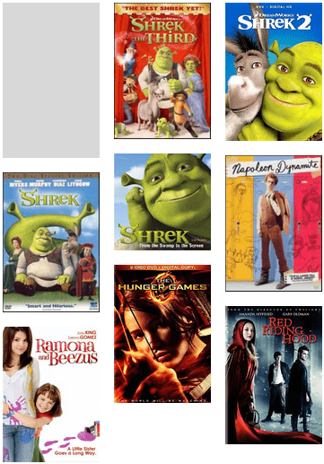 Download Funny Movies.