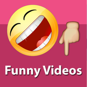 Funny Videos Free Download for Android.