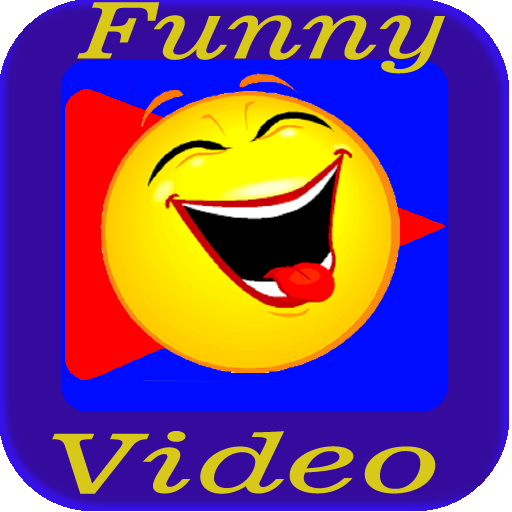 Funny Video Bangla: Amazon.com.au: Appstore for Android.